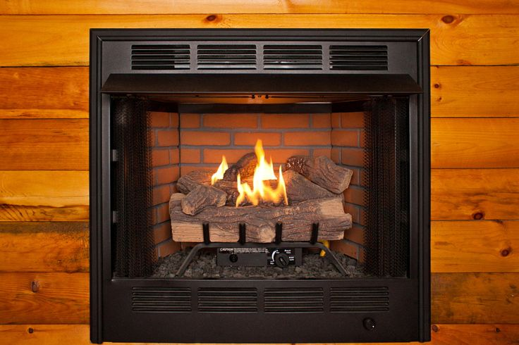 3327 best Electric fireplace insert images on Pinterest ...