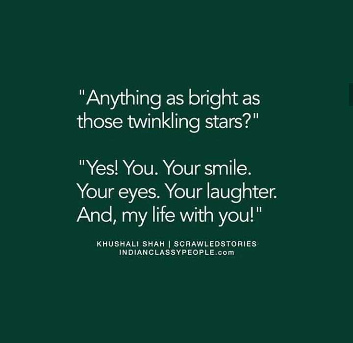 Short Sweet I Love You Quotes: Best 25+ Brown Eye Quotes Ideas On Pinterest