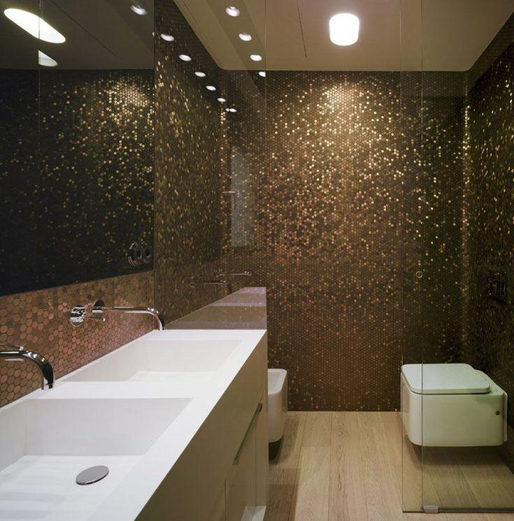 Bathroom Designs | Bathroom Coordinates | Decorative ...