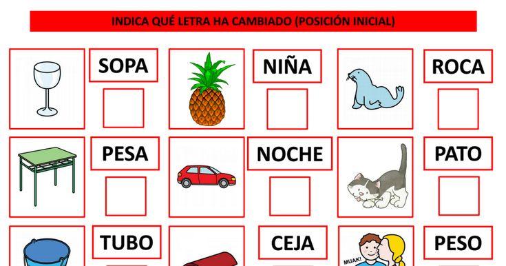 Enviando FICHAS CONCIENCIA FONOL�GICA Y ACCESO AL L�XICO (2)-1.pdf