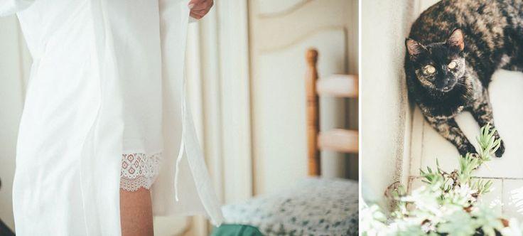 Anna&Mattia - Assunta Simone Photography