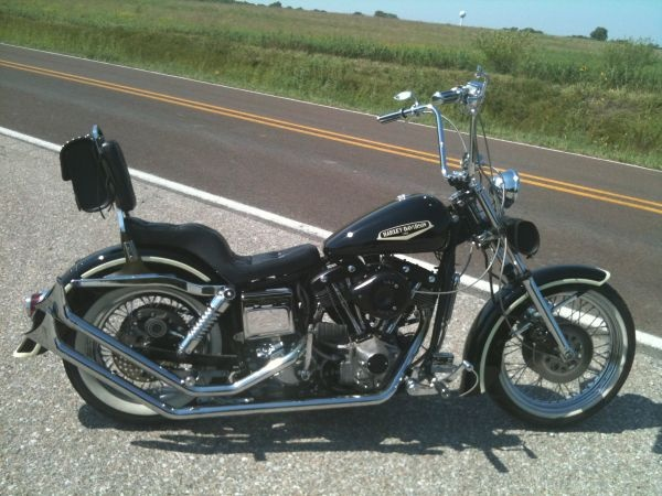55faeb796b452c7b21a84dde3b599f86 my heart shovel 32 best shovelheads images on pinterest vintage motorcycles  at webbmarketing.co