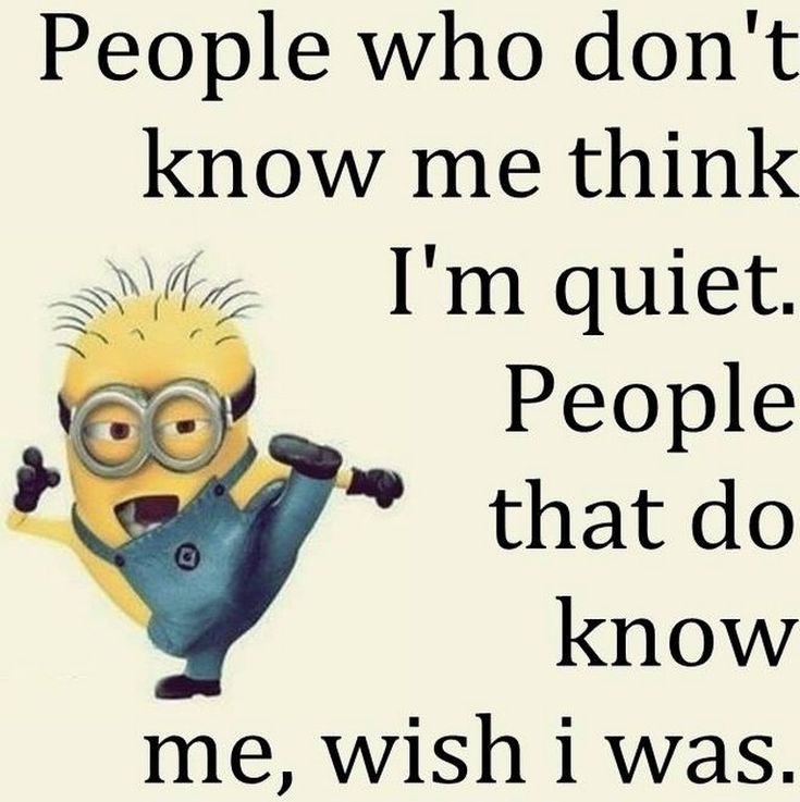 Funny Saturday Quotes: 1000+ Quotes For Instagram Bio On Pinterest