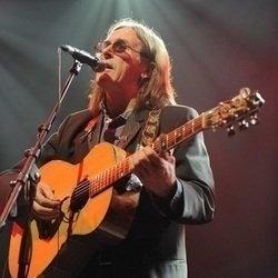 Dougie MacLean in Concert