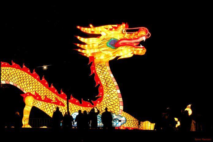 Blockchain Companies Executives Comment On China ICO Ban -  http://bit.ly/2vUvVe0 http://pic.twitter.com/9kigOLuT1W......... http://fb.me/9dO5MVBWk