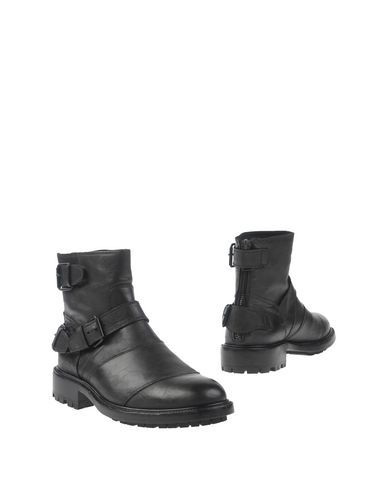 BELSTAFF . #belstaff #shoes #boots