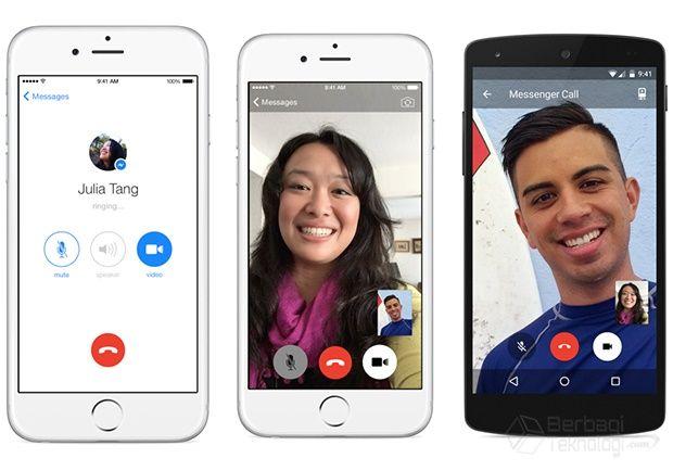 Video Call Adalah Salah Satu Kegiatan Yang Paling Disukai Saat Ini Karena Dirasa Lebih Efisien Dari Pada Telepon Maupun Chatting Video Video Aplikasi Telepon