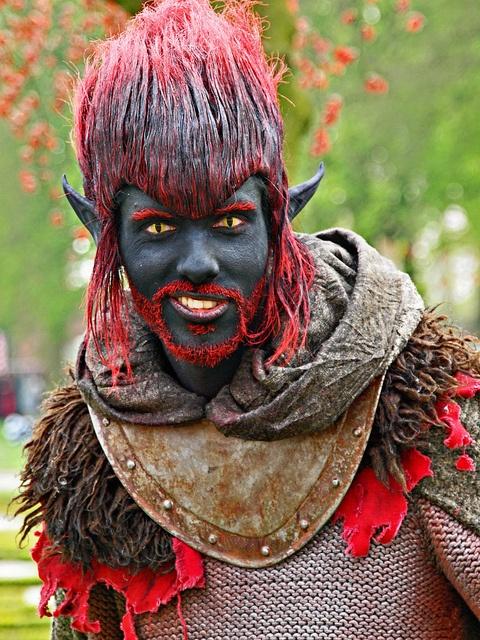 elf fantasy fair 2011 haarzuilens 149 elves larp and costumes. Black Bedroom Furniture Sets. Home Design Ideas