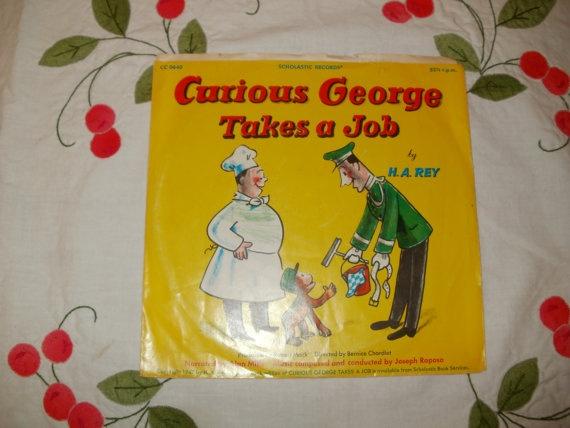 1000 Images About Vintage Vinyl Albums Vintage Records