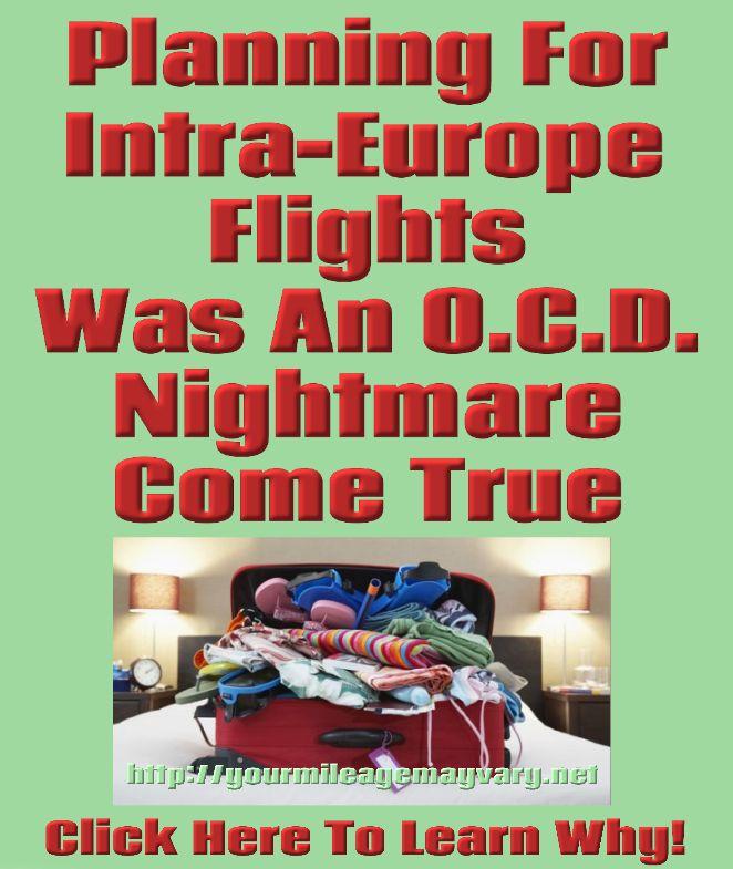 #planning #Europe #europetrip #eurotravel #trip #vacations #holiday #ocd #nightmare #travel #flights #planes #airplane #plans #codeshare #Expedia #britishairways #AirBerlin #weight #baggage #carryon