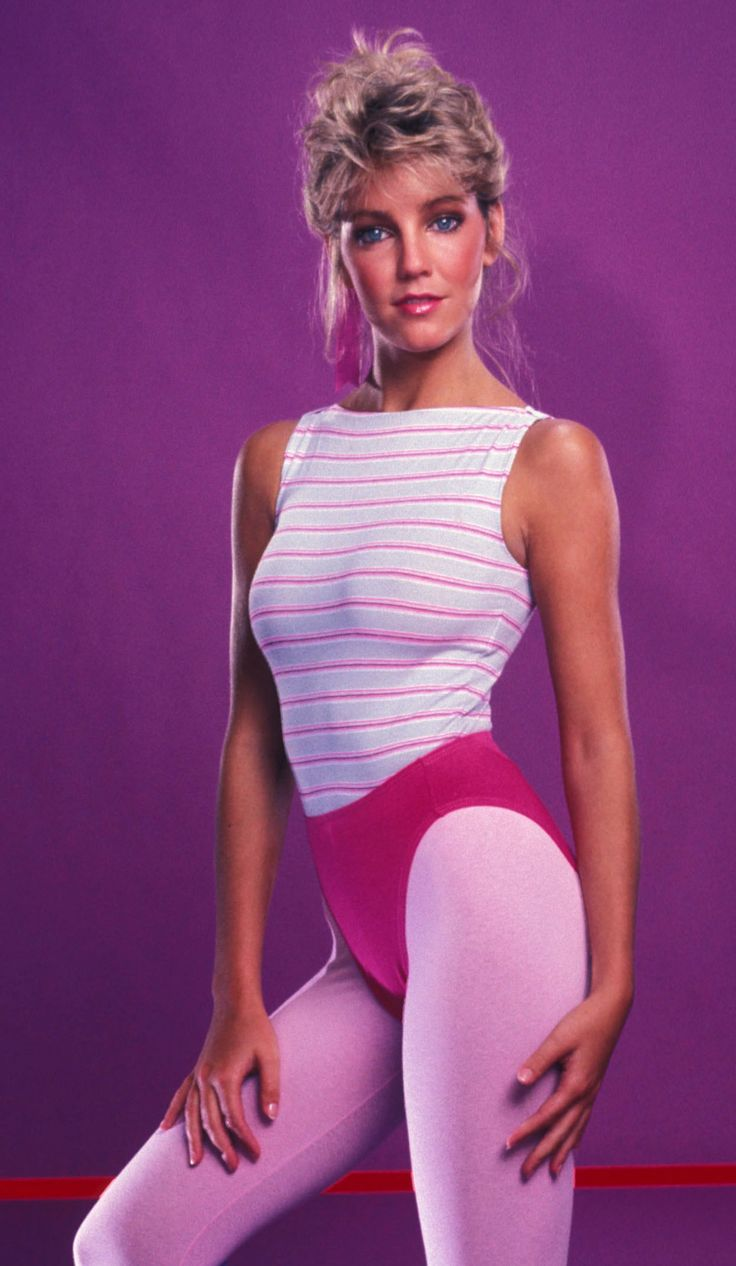 heather locklear 1980 - Google Search