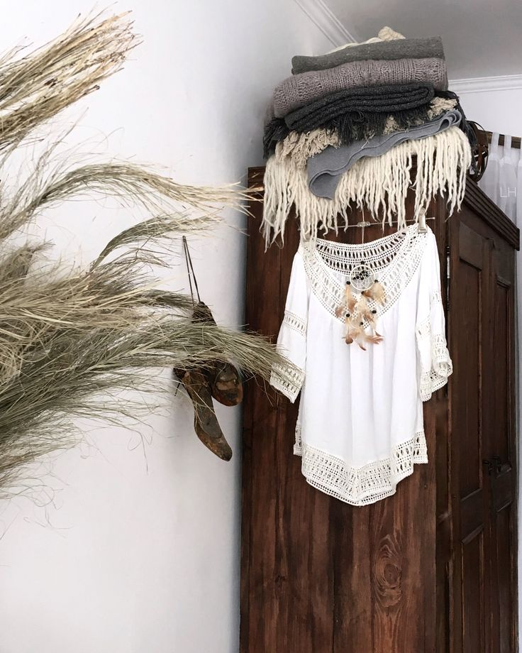 Boho style,bedroom, instagram lavien_home_decor