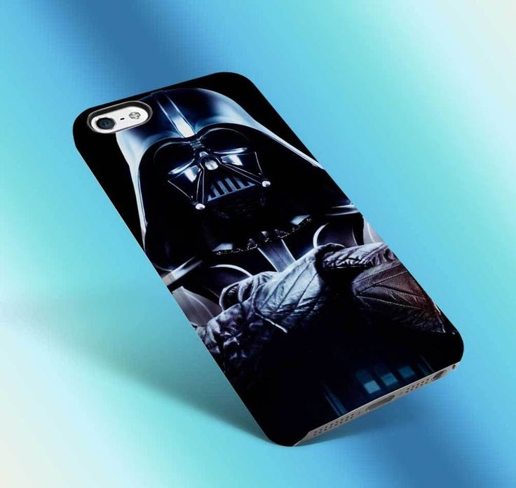 darth vader iphone case 3d star wars the last jedi kylo ren vintage 6 6s face 2 #UnbrandedGeneric