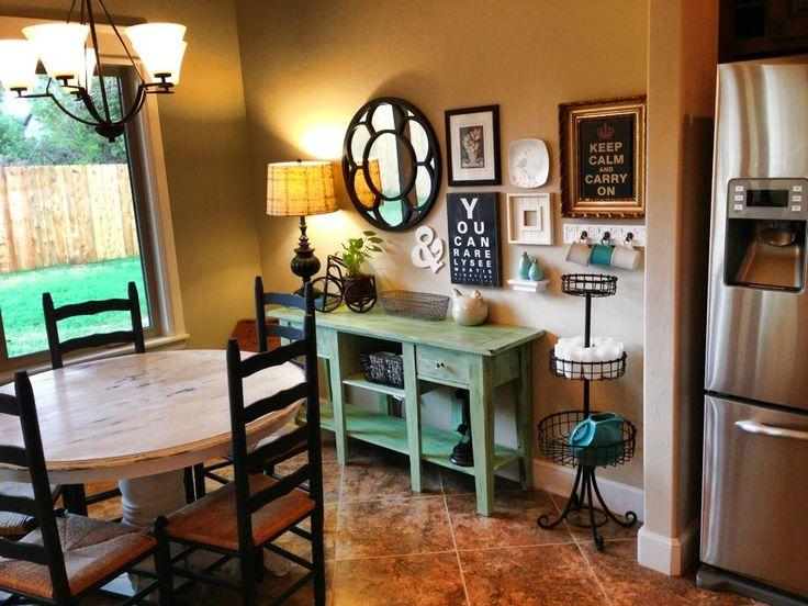 Image Result For Home Decor Kitchen