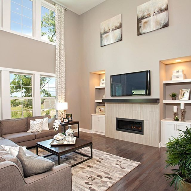 Play Formal Living Room Escape Game: 17 Best Images About Sophisticated Living Rooms On