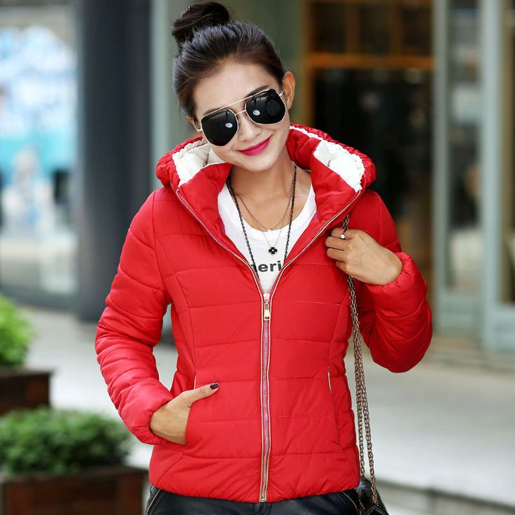 $16.99 (Buy here: https://alitems.com/g/1e8d114494ebda23ff8b16525dc3e8/?i=5&ulp=https%3A%2F%2Fwww.aliexpress.com%2Fitem%2FWinter-Jacket-Women-Plus-Size-Down-Coat-Women-Jackets-Hooded-Coat-2016-Parkas-For-Women-Winter%2F32707594587.html ) Winter Jacket Women Plus Size Down Coat Women Jackets Hooded Coat 2016 Thin Parkas For Women Winter for just $16.99