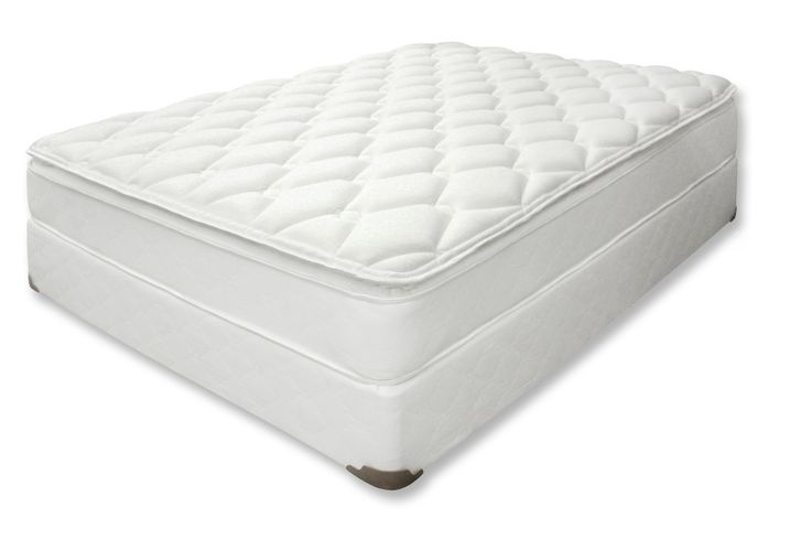 17 Best Ideas About King Size Mattress Dimensions On Pinterest Bed Size Charts Dimensions