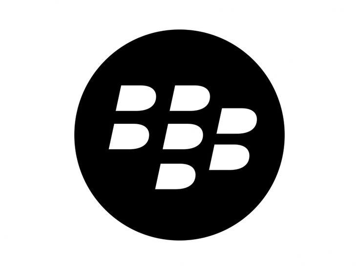 The 23 Best Blackberry Images On Pinterest Blackberries