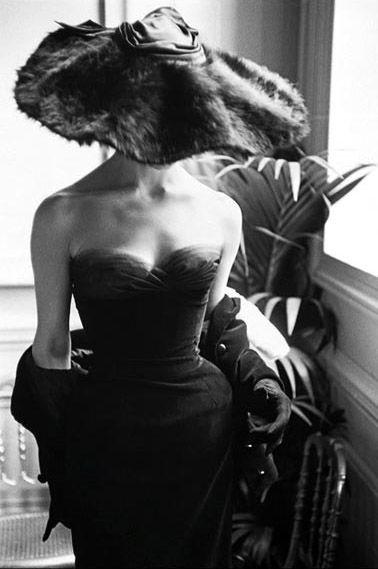 Vintage Dior                                                                                                                                                      More