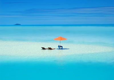 Cook Islands: Cook Islands, Cooking Islands, Salts Life, Islands Getaways, Places I D, Nice Beaches Vacations, Amazing Places, Dreamy Places, Favorite Places Spac