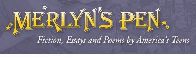 A site where young adult writers can submit their fiction, poetry, or personal essays. It is for writers under 20 and can be browsed by genre, topic, region, or grade level.