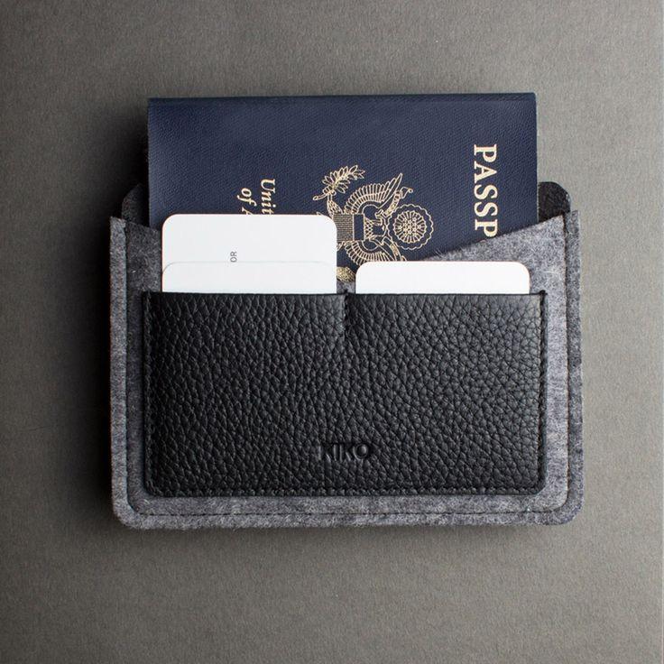Porte cartes                                                                                                                                                                                 Plus