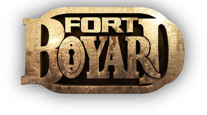 Fort-Boyard.fr - Liste des Épreuves                                                                                                                                                                                 Plus