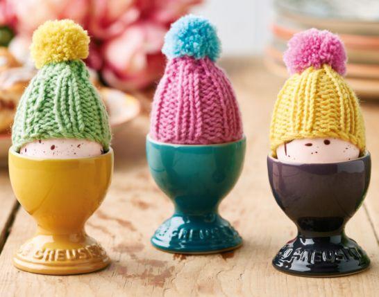 70 best images about Easter Makes on Pinterest Easter egg basket, Eggshell ...