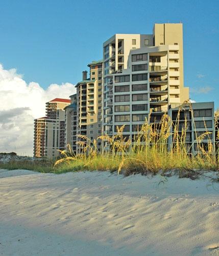Destin Fl: 27 Best Destin, Florida Images On Pinterest
