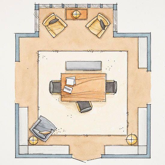 Best 25 Multipurpose Dining Room Ideas On Pinterest Study Room Kids Home School Room Ideas