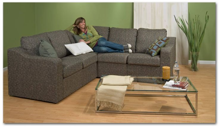 31 Best Couches Images On Pinterest Diapers At Home And Sectional Sofas