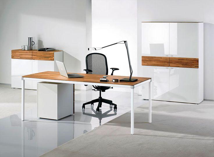 serie de depachos andiamo con una estructura cbica precisa y esbelta el sencillo mobiliario