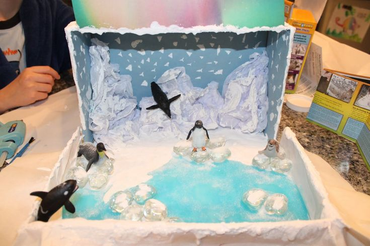 Found On Cath Kidston S Fb Page In Her Dream Room In A: The 25+ Best Shoe Box Diorama Ideas On Pinterest
