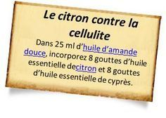 cellulite-huile-essentielle-citron