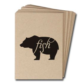 Animals Eat series. Posters & Cards – art of influence