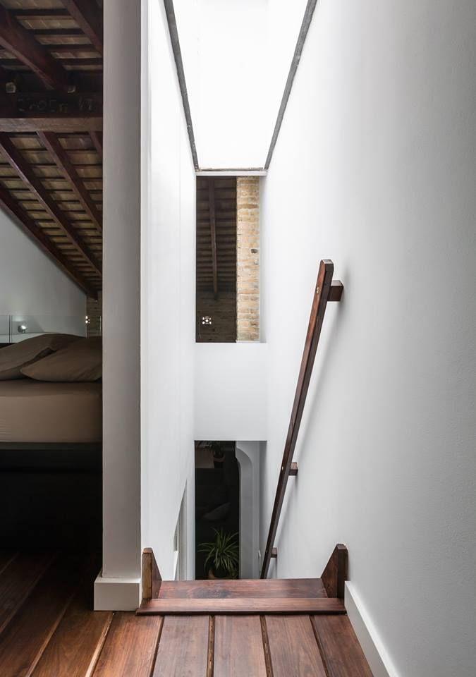 nowoczesna-STODOLA_loft-w-hiszpanii_ambau-taller-DArquitectes_16