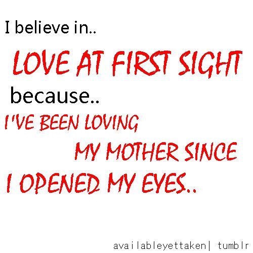 imgenes de best mom in the world quotes tumblr