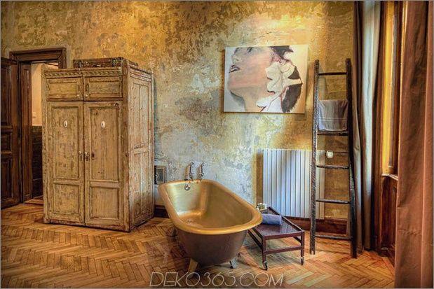 Kreative und Großartige Feiern Sie den Vintage-Stil mit atemberaubenden Boutique-Deko-Ideen