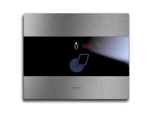 Lector RFID para control de acceso DOMINA HOTEL EXTERNAL READER 2 Ave spa