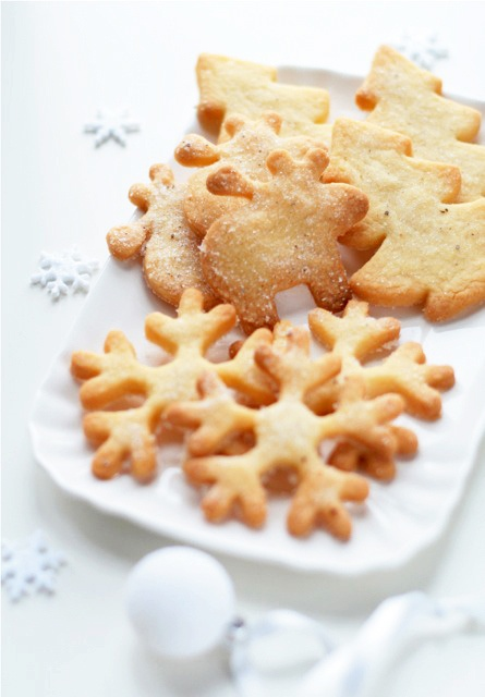 biscotti_cardamomo_mix