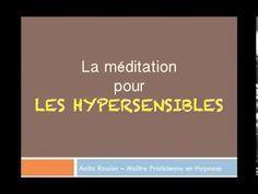 Et si vous mal-être s'expliquait par l'hypersensibilité ? - YouTube