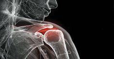 L'inflammation chronique joue un rôle prépondérant dans le vieillissement et la maladie. Mais la plupart d'entre nous n'en ont pas conscience...