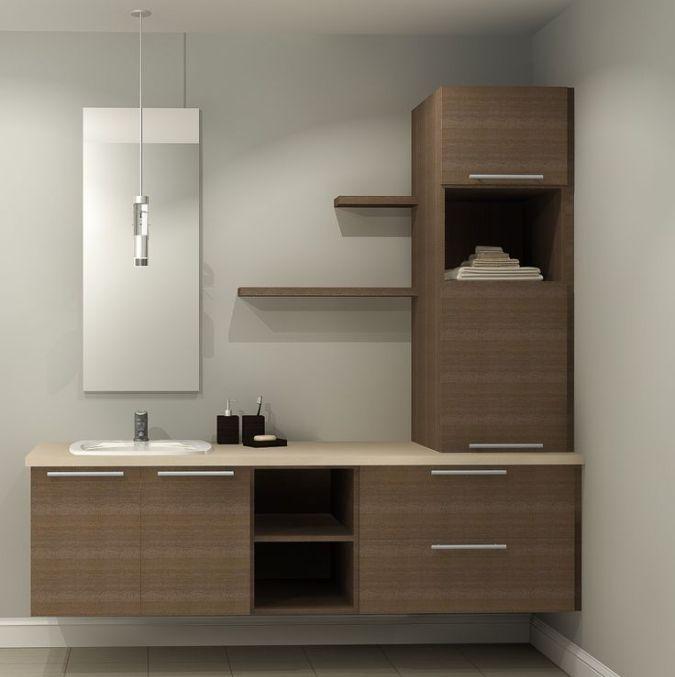 17 best Idées Décoration maison images on Pinterest Bathroom