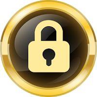 App Lock - Quick AppLock Pro 1.3.0 APK Apps Tools