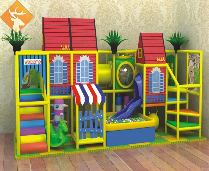 Wholesale Structure Residential big indoor play centre for children, View indoor play equipment for sale, SPIRIT PLAYGROUND Product Details from Yongjia Spirit Toys Factory on Alibaba.com    Welcome contact us for further details and informations!    Skype:johnzhang.play    Instagram: johnzhang2016  Web: www.zyplayground.com  Youtube: yongjia spirit toys factory  Email: spirittoysfactory@gmail.com  Tel / Wechat / Whatsapp: +86 15868518898  Facebook: facebook.com/yongjiaspirittoysfactory