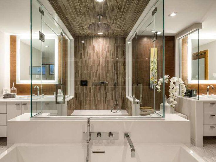 Photo Gallery Website  best Home Bathroom images on Pinterest Bathroom ideas Room and Bathroom remodeling