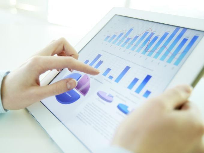 HABLEMOS DE NEGOCIOS: Básicos emprendedores: Por qué el éxito de tu empr...