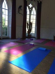 http://www.ladansoltani.tv/events/yoga-meditation-retreat-2-4th-october-2015-braziers-park/