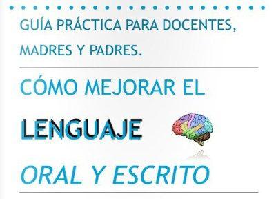 guia-lenguaje-oral-500x360