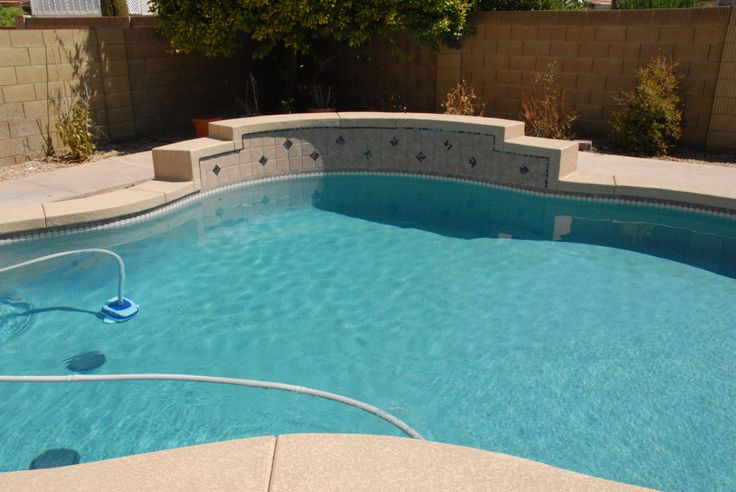 21 best images about dolphin pools construction phoenix for Top pool builders